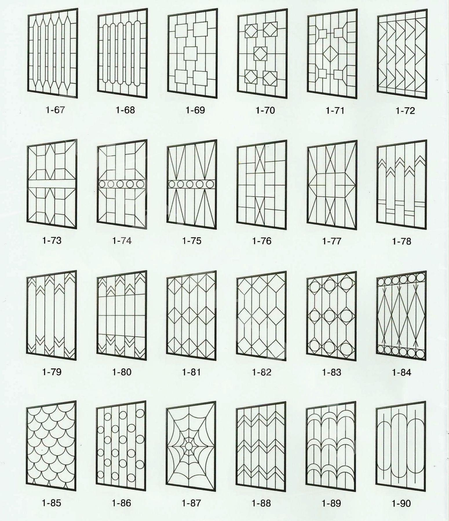 Гост 24700-81 окна и балконные двери деревянные со стеклопакетами.